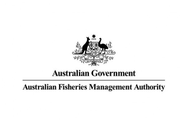 AFMA Provision of Caretaker Services