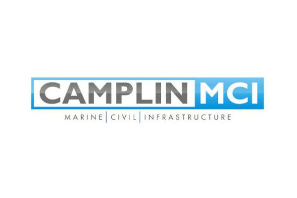 TOS Purchase Camplin MCI